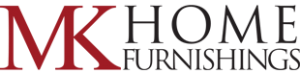 mk-home-furnishings-logo