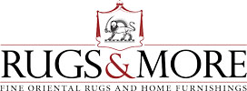 rugs-and-more-logo