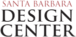 Santa Barbara Design Center